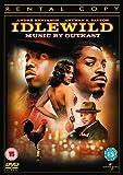 Idlewild [DVD]