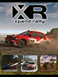 XPand Rally [Download]