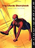 Spider-Man 2: The Movie Storybook (0060571365) by Egan, Kate