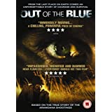 Out Of The Blue [2007] [DVD]by Karl Urban