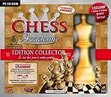 echange, troc Chess academie - Collector
