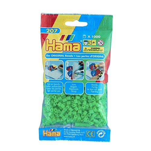 hama-abalorio-de-juguete-207-42