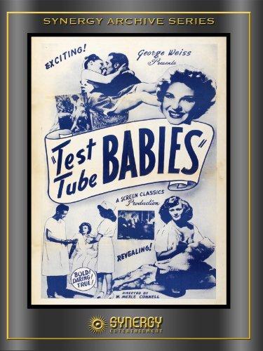 Test Tube Babies