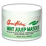 Queen Helene Mint Julep Masque 12oz Jar