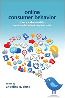 understanding consumer behaviour attitudes towards advertising Oriented marketing has resulted in buyer behaviour becoming an independent discipline  essential for marketers to understand consumers to survive and succeed in thes competitive  them, and watching advertisements related to them the usage of  this attitude towards the brand influences a decision as to buy or.