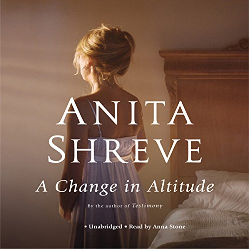 a-change-in-altitude-a-novel