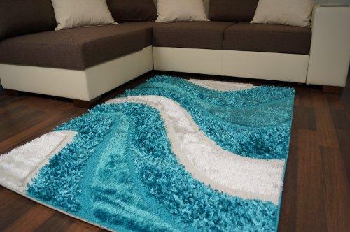 Wohnzimmer Dekoration Türkis ~ Surfinser.com Wohnzimmer Deko In Turkis