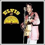 echange, troc Elvis Presley - Elvis at sun