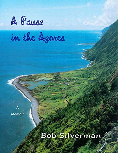 A Pause in the Azores PDF