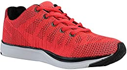 Hunt Unisex Mesh Sneakers B013UWB05I