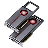 Ati Radeon HD 5870 Graphics Upgrade Kit - Graphics Adapter - Radeon HD 5870 - 1 Gb