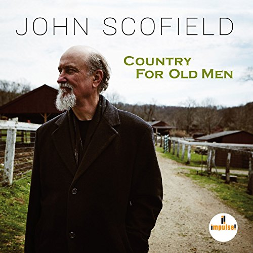 country-for-old-men