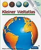 Kleiner Weltatlas: Meyers kleine Kinderbibliothek 39