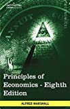 Principles of Economics: Unabridged Eighth Edition