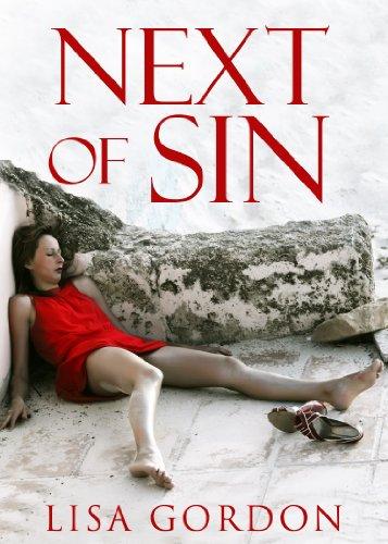 Next of Sin
