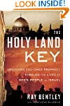 Ray Bentley - Holy Land Key