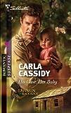 His Case, Her Baby (Lawmen of Black Rock Book 1)