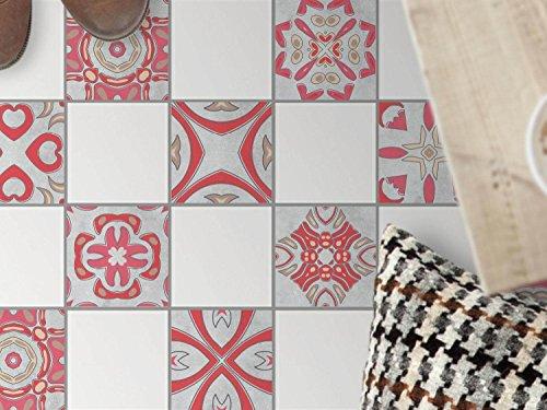 film-adhesif-decoratif-carreau-sol-decoration-de-sol-renovation-cuisine-motif-strawberry-cheese-15x1