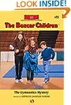 The Gymnastics Mystery (The Boxcar Ch...
