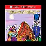 El Cuervo y la Zorra, El Soldadito de Plomo Pulgarcito, & Muchos Cuentos Mas: Volume 1 |  Folclorico,Hans Christian Andersen,Charles Perrault