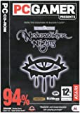 Neverwinter Nights (PC CD)