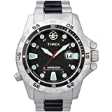 Timex-Expedition Dive-Indiglo-T49615-Men's-Analogue Quartz-Watch