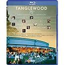 Tanglewood - 75th Anniversary Celebration [Blu-ray]