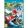 Mario Kart 8 (Nintendo Wii-U)