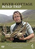 Hugh Fearnley-Whittingstall: River Cottage Road Trip [DVD]