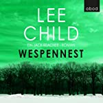 Wespennest (Jack Reacher 15) | Lee Child