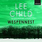 Wespennest (Jack Reacher) | Lee Child
