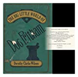 The big-little world of Doc Pritham (0070707510) by Wilson, Dorothy Clarke