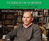 img - for Stairway of Surprise: Six Steps to a Creative Life book / textbook / text book