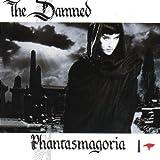 echange, troc The Dammed - Phantasmagoria