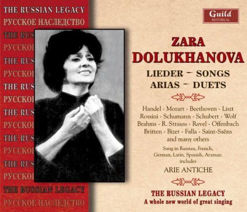 the-russian-legacy-zara-dolukhanova-lieder-songs-arias-duets