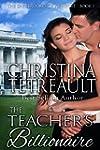 The Teacher's Billionaire (The Sherbr...