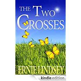 The Two Crosses: A Novel