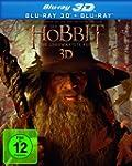 Der Hobbit - Eine unerwartete Reise [...