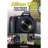 Nikon D90par Claude Tauleigne