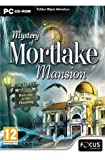 Mystery of Mortlake Mansion (PC CD) [Windows] - Game