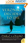 Veronika Decides To Die: A Novel of R...