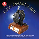 Various Artists BBC Folk Awards 2011