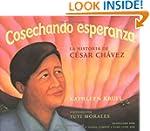 Cosechando Esperanza: La Historia De...