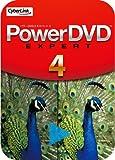 PowerDVD EXPERT 4   [ダウンロード]