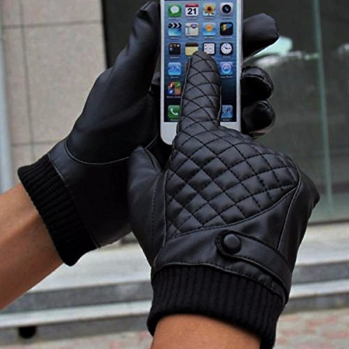 yongse-hombres-deportes-touch-screen-guantes-de-equitacion-guantes-de-invierno-termica-caliente-como