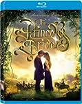 The Princess Bride: 25th Anniversary...