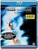 echange, troc L'Homme Sans Ombre [Blu-ray]