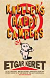 Kneller's Happy Campers (0701184310) by Keret, Etgar