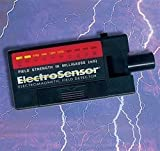 ElectroSensor-Electro-Magnetic-Field-Detector