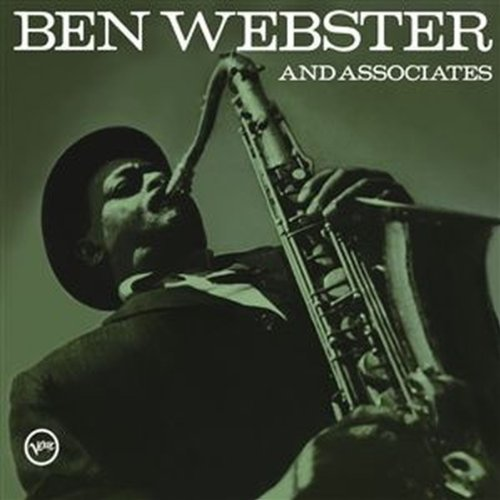 Ben Webster &amp; Associates by Ben Webster &amp; Associates